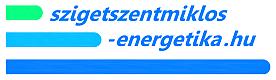 szigetszentmiklos-energetika